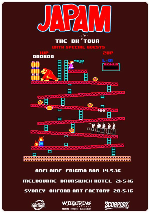 DK Poster web