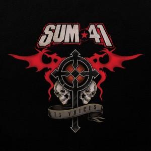 sum-41-02