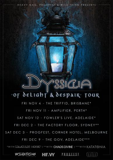 dyssidia-poster-v4-web