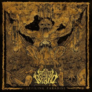 hollow-world-02