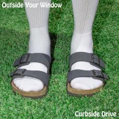 curbside-drive-02