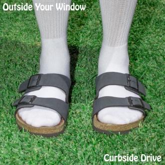 curbside-drive-02.jpg
