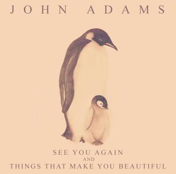 john-adams-03
