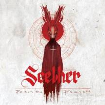 seether-01