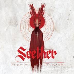 seether-01.jpg