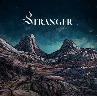the-stranger-02