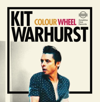 kit-warhurst-02.jpg