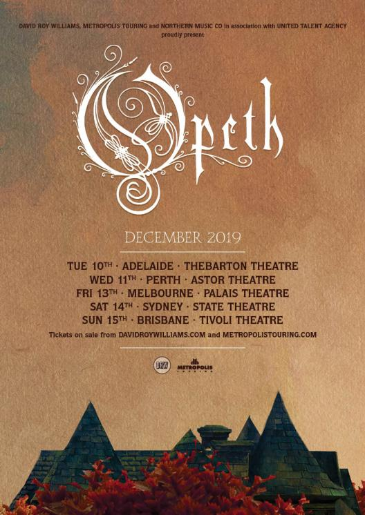 Opeth_A3_Approved_web 2 (1)